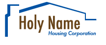 Holy Name Housing Company